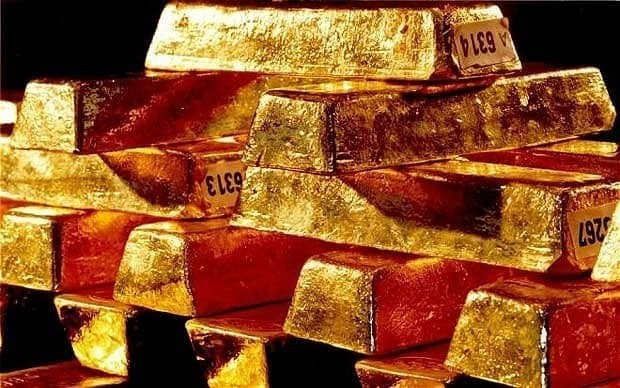 Miners facing 'bloodbath' if gold sinks to $1,000