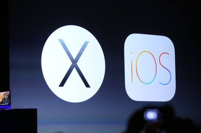 iOS 7 Changed iOS, But iOS 8 Changes Computing