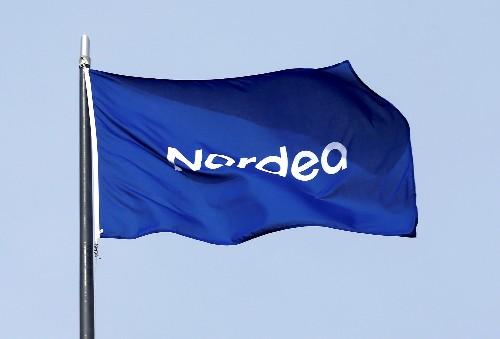 Nordea says Danish agency demands repayment of $133 million in tax case