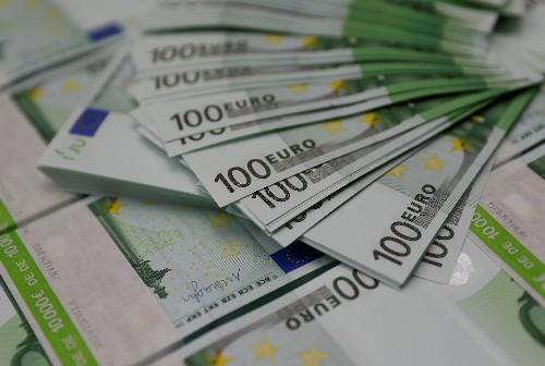 Rechnungshof stellt Bund trotz Einnahmerekord Armutszeugnis aus