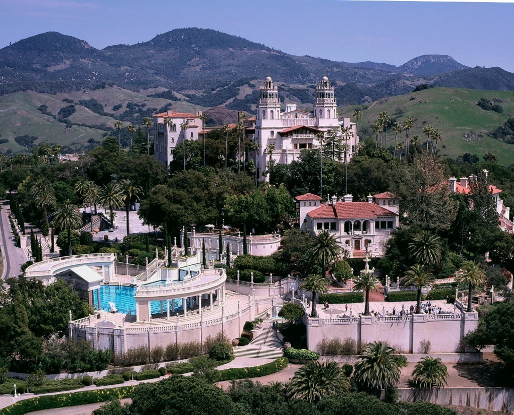 San Luis Obispo: the perfect pitstop on your California road trip