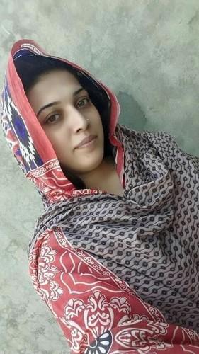 Hi Dear Noor - Cover