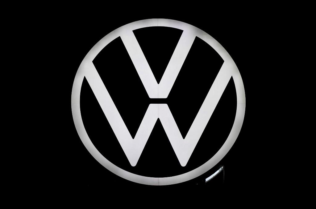 volkswagen - cover