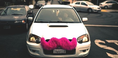 Lyft Appeals To More Casual Drivers By Matching Them With Passengers To Share Commutes