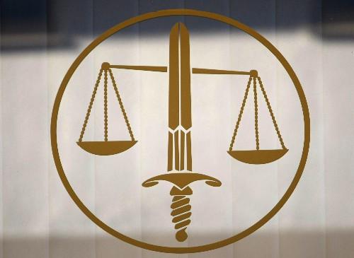 Le frère de Mohamed Merah condamné à 30 ans de prison en appel