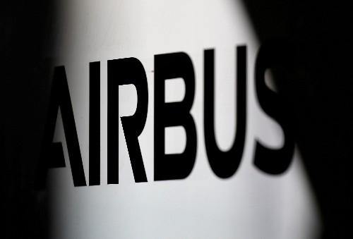 U.S. raises tariffs on European aircraft in ongoing dispute over subsidies