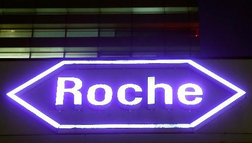 Roche's Tecentriq cocktail scores trial success in melanoma