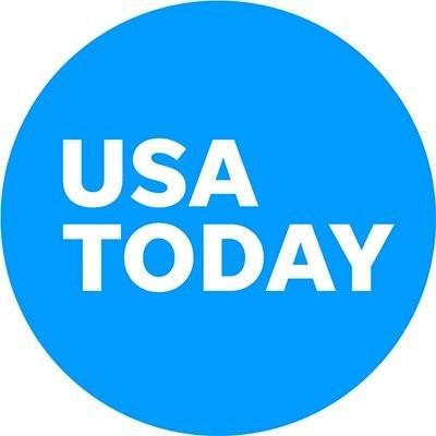 USA TODAY on Flipboard