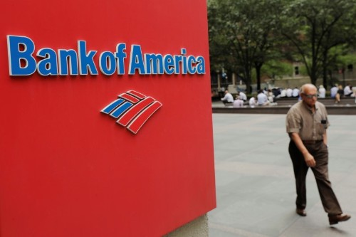 U.S. banks teach financial literacy with hands-on experience