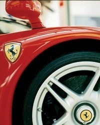 Discovering Italy's Car Culture