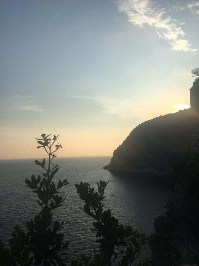Italien 3 - cover