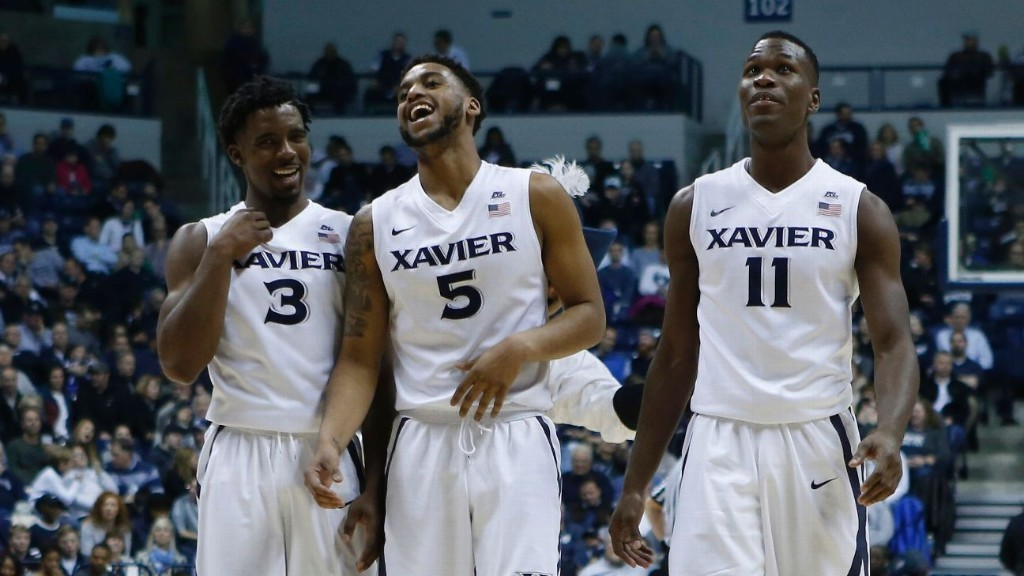 Giant Killers: The best upsets to pick in this NCAA tournament