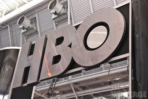 HBO CTO resigns as company outsources its streaming technology