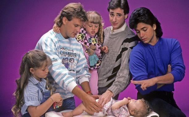 17 burning questions the Full House revival must answer