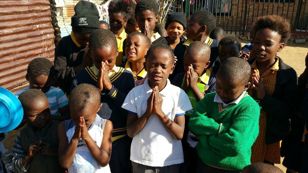 mamosa poverty projects for the poorest a calling from God as i go on my loney crusade feeling God poorest saving lives