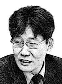 [세상읽기]대한민국에 '진짜 선장'은 없는가 - 경향신문