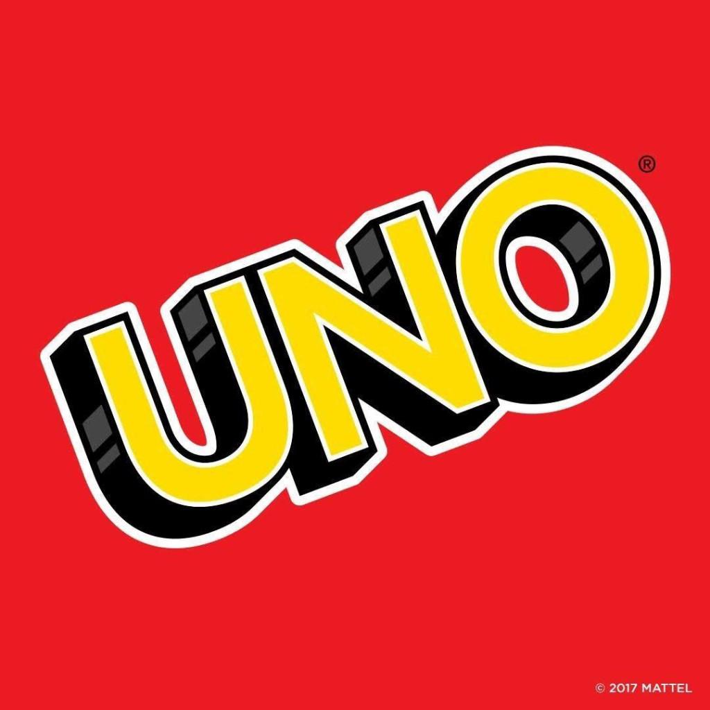UNO - cover