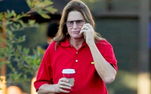 Is the Media Capable of Covering Bruce Jenner's Transition With Respect?