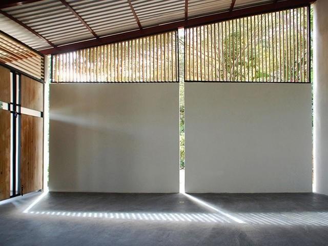 12 Beautiful Modern Worship Spaces