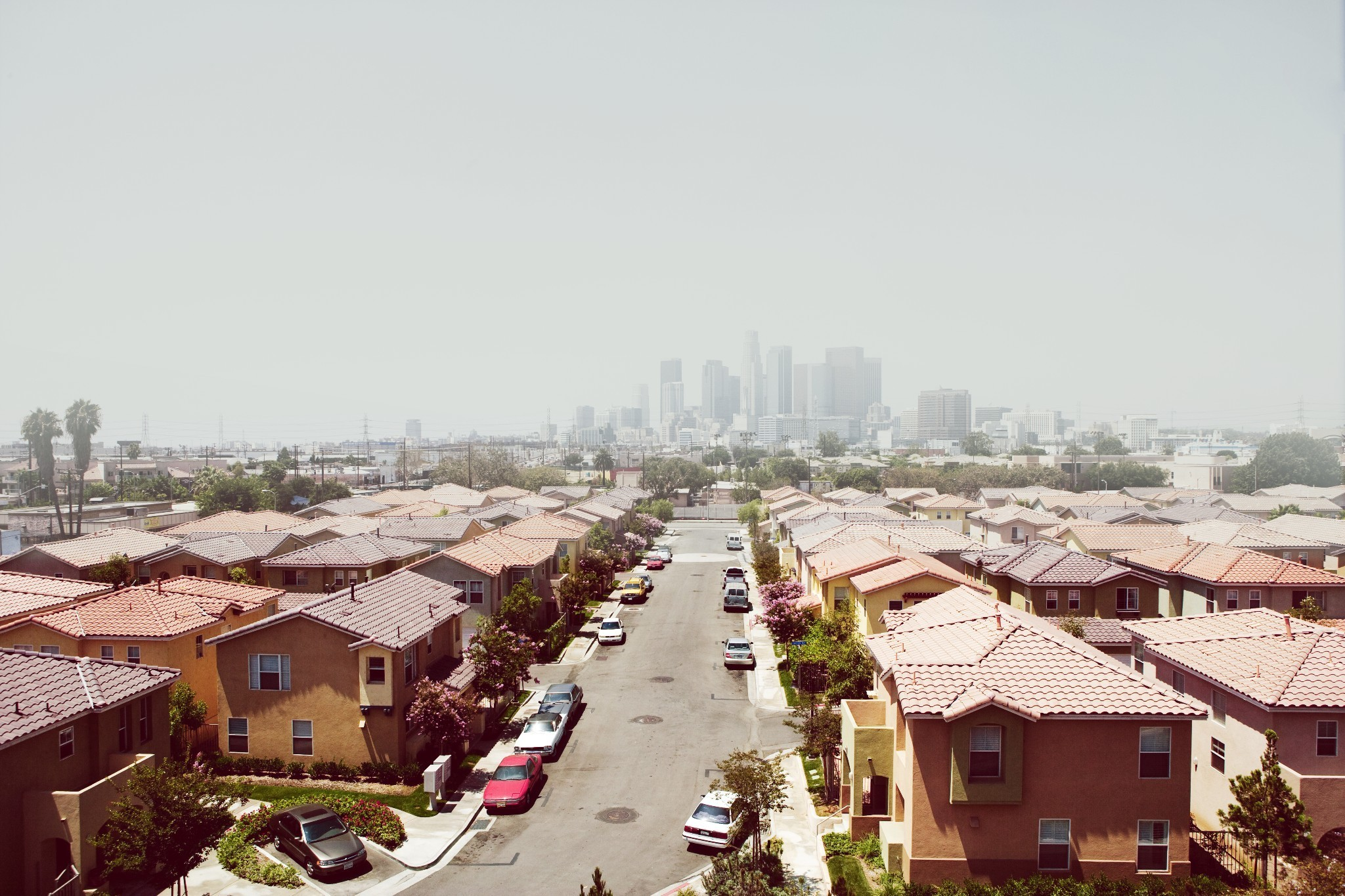 What to know about gentrification before buying a house in LA
