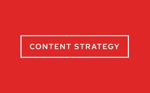 3 Things Every CMO Should Know About Brand Content