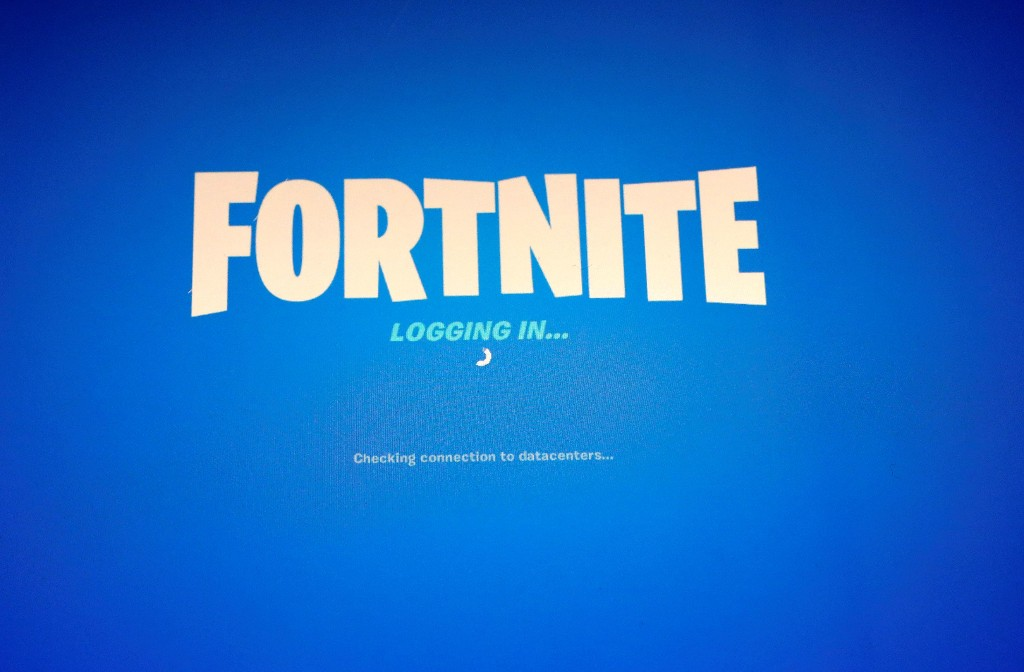 Epic Games wins support from 'Fortnite' gamers, firms on Apple standoff