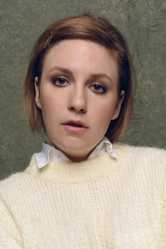 Celebrity Portraits from Sundance