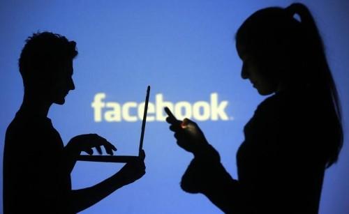 6 to Follow: Social Media Masters