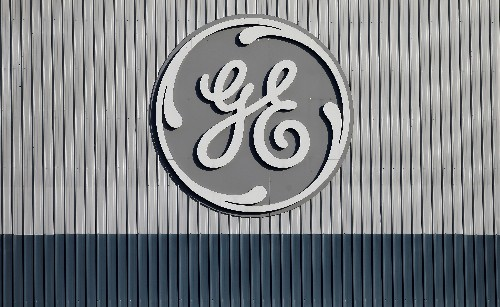 GE says it needs time for power-plant unit to recover
