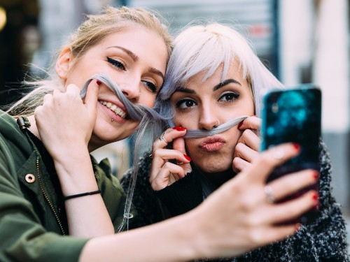 Millennials are about to benefit from 'one of the largest intergenerational wealth transfers in history'