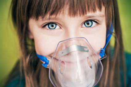 Cystic fibrosis * Gen in Long arm of Chromosome 7 Over 7000 people in Uk are affected . It is the commonest genetic disses in white populations ( 1 in 2500 newborns ) . -------- Causes : - Mutation in CFTR gene. The commonest mutation is deletion in phenylalanine at codon 508 ( recently known as delta.F508 ). Over 1600 mutation of CFTR gene have been described. The primary function of CFTR is ion channel. ------- Clinical features: - The upper and lower air way . ( Lung: high rate of sodium absorption and Lowe rate of chloride secretions, depletes peri-ciliary liquid, mucus adheres the airway surface, lead to decrease mucus clearing) - Pancreas ( lead to retention of enzymes in the pancreas) - Intestine ( Decrease in water secretion leads to thickened mucus and dessicated intraluminal contents , Obstruction of small and large intestines ) - Biliary tree ( Retention of biliary secretion, focal biliary cirrhosis, chronic cholecystitis, cholelithiasis) - Sweat ( inability to reabsorb NaCl from sweat as it passes through sweat duct ) - Bowl - Reproductive system Lung disease is the most cause of death. -------- Age related to presentation of cystic fibrosis: - antenatal : Chronic villous sampling and amniocentesis. In high risk family . Echogenic Bowl in ultrasound. -Neonatal : Diagnosis made in newborn screening ; meconium ileus( 10%) . - infant and young children: Recurrent respiratory symptoms ( cough, wheeze, pneumonias). Failure to thrive . - Older children and adults: Recurrent respiratory symptoms as above. Male infertility. ------ Diagnoses: - sweat test ( Topical steroids; antibiotics; surgery if medical management fails. - Sinusitis -----> the same as above Endocrine pancreas : - Insulin deficiency; frank diabetes ----- > Insulin; continue high fat diet; oral hypoglycaemic agent rarely useful. Bones : - Osteopenia; pathological fracture -----> prevention : weight bearing exercise, high dairy intake, vitamin D and K therapy. - Cystic fibrosis arthopathy -----> 