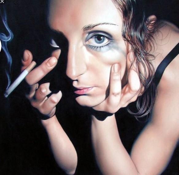 Arte 7 - cover