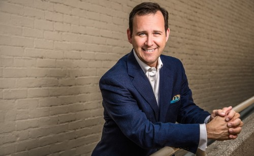 Marketer Spotlight: Scott Monty Believes in Email, Listening and Leading by Example