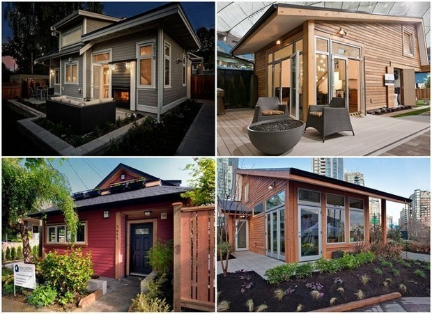 Vancouver Is Leading the Way on Accessory Dwelling Units