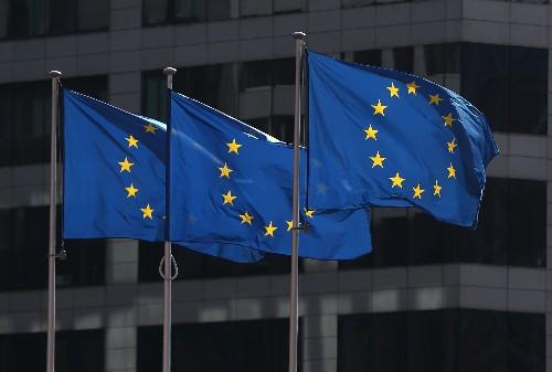 EU nations receive mixed scorecard on climate goals