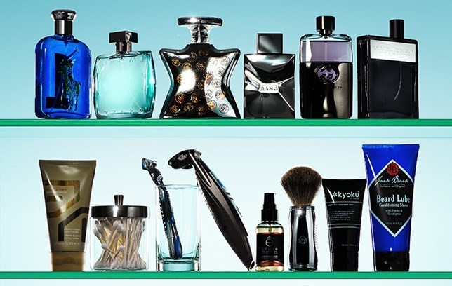 What Fragrance Is Best in Winter?