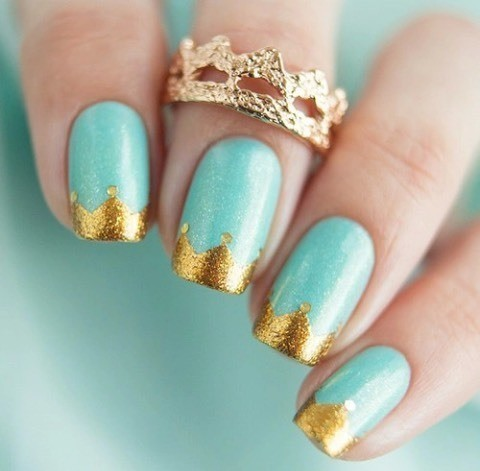 Everything Nails!!