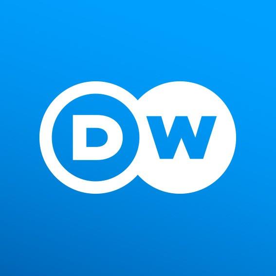 Deutsche Welle English