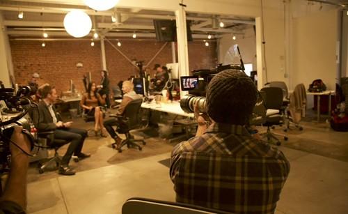 ASPIREist + Flipboard: Telling Stories, Inspiring Action