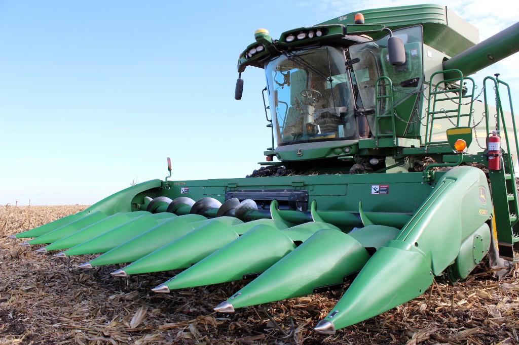 In Wisconsin, Trump announces $13 billion in farm aid