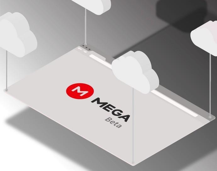 Kim Dotcom Launches Skype Competitor MegaChat