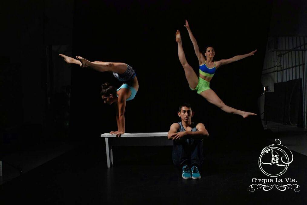 Life with Cirque la vie. #cirquelavie #talent #inspire #CLV #cirque #Houston #Texas #inspire #germanwheel #juggling #acro #yoga #fitness #circus #lyra #trapeze #contortion #cool #hot #handbalance #talent #inspire #CLV