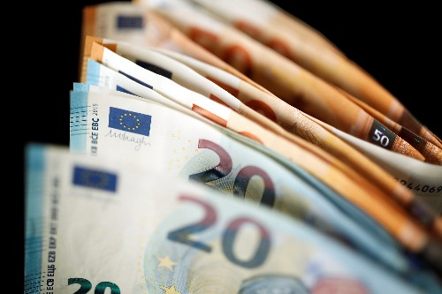L'inflation a ralenti en novembre, confirme l'Insee