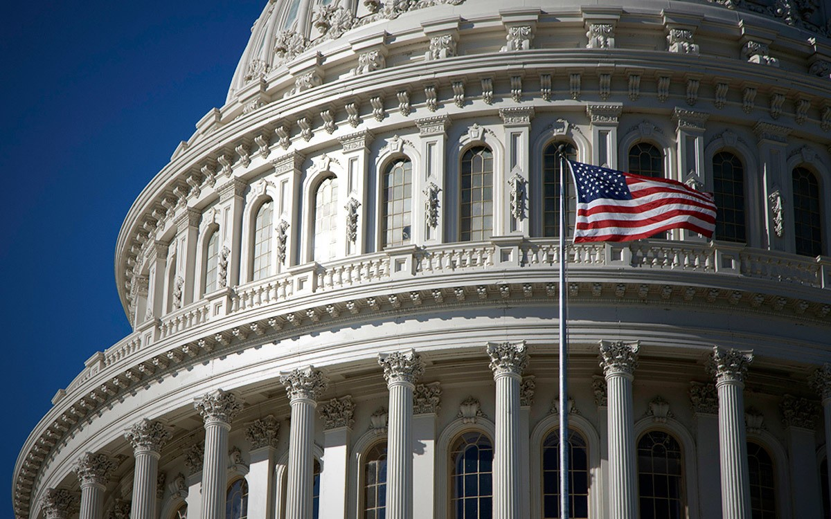 The Great Sequester: $85 Billion on the Chopping Block