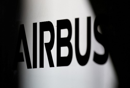 Airbus investing up to €1 billion in A220 passenger jet programme this year