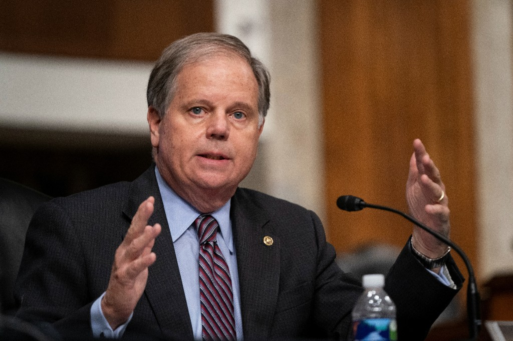 Most Americans to be vaccinated for COVID-19 by July, CDC chief expects