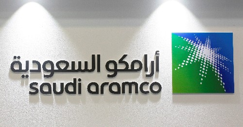 U.K. asset manager Standard Life Aberdeen bought $100 million of Aramco bond: chairman