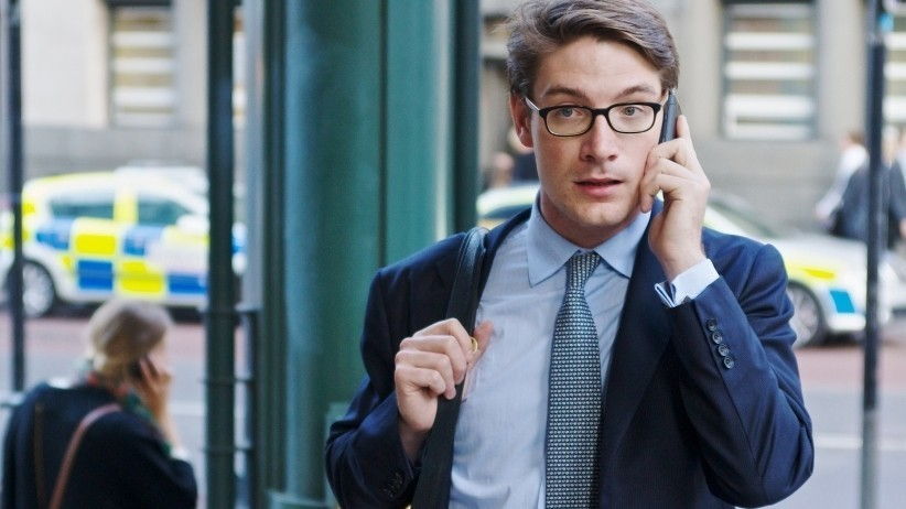 5 Ways to Maximize Word-of-Mouth Marketing