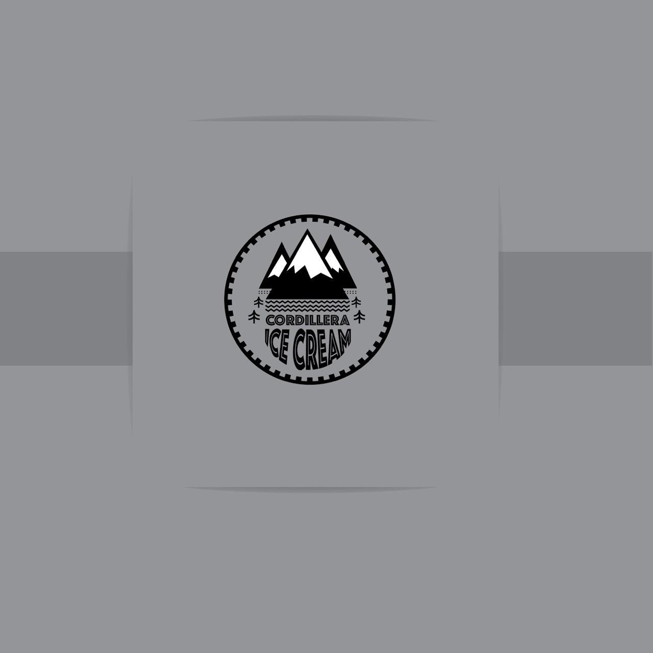 #logo graphicdesign #rrpccsdigital