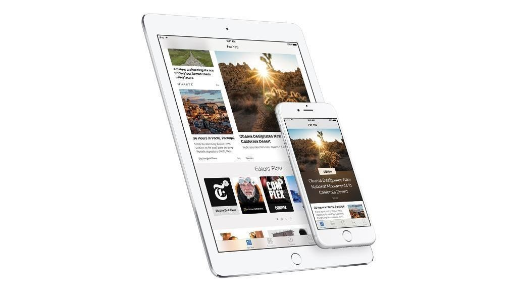 New York Media's publisher says Apple News is in 'really early days', sees potential in platform - 9to5Mac